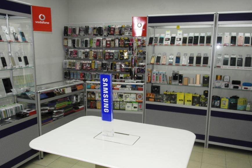 Салон мобильной связи SIM-Айфония в Покровске делает весенние скидки своим клиентам!, фото-11