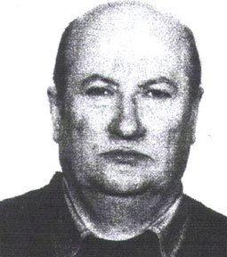 Правоохранители разыскивают мужчину,  которого не могут найти уже два года, фото-1