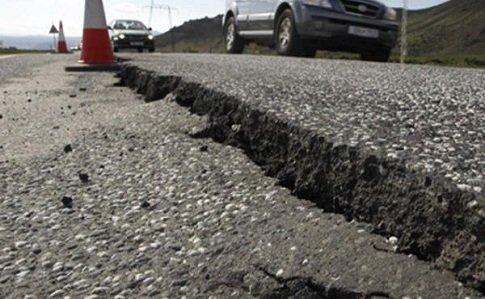В Україні відчули румунський землетрус, фото-1