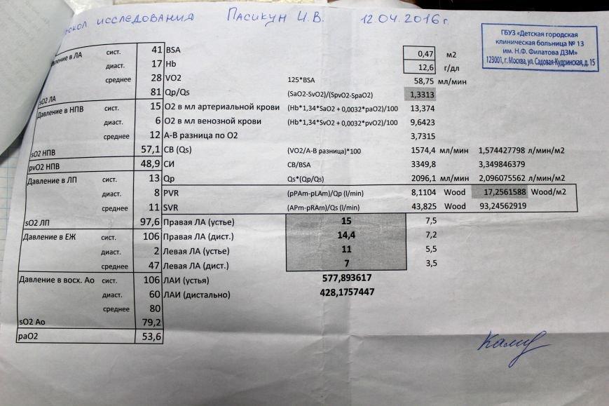 Семья переселенцев в Мариуполе срочно собирает деньги на лечение 2-летнего сына (ФОТО), фото-4