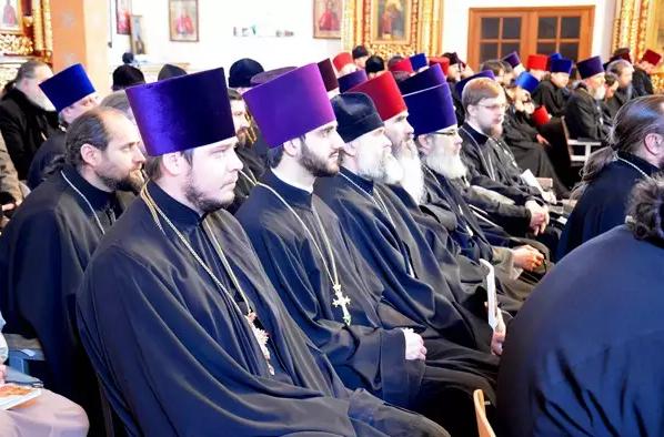 В Криворожской епархии посчитали освященные храмы, закладки святых мощей и места под новые храмы (ФОТО), фото-3