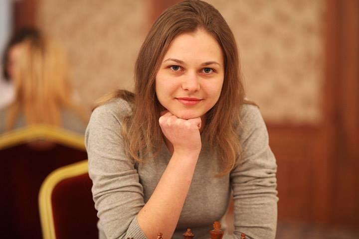 Президент Украины поздравил украинских шахматистов, победивших на чемпионате мира, фото-2