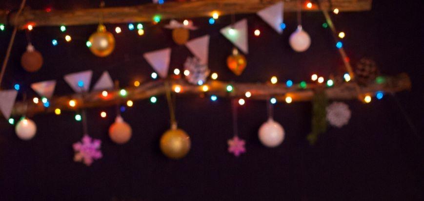 Жителей и гостей города приглашают провести новогодние праздники на набережной Ялты, фото-1