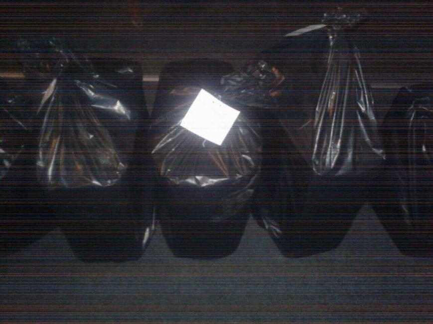Дев'ять гральних закладів Хмельниччини припинили свою діяльність, фото-3
