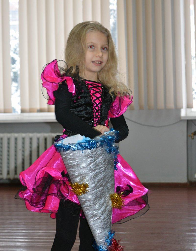 Детей правоохранителей Покровска поздравили с новогодними праздниками, фото-5