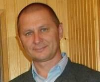 Тернополянин поїхав у Київ і пропав безвісти (фото), фото-1