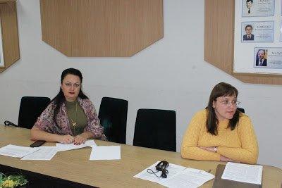 В Броварах обсудили питання енергоефективності та заходи щодо її збереження у закладах бюджетної сфери, фото-1