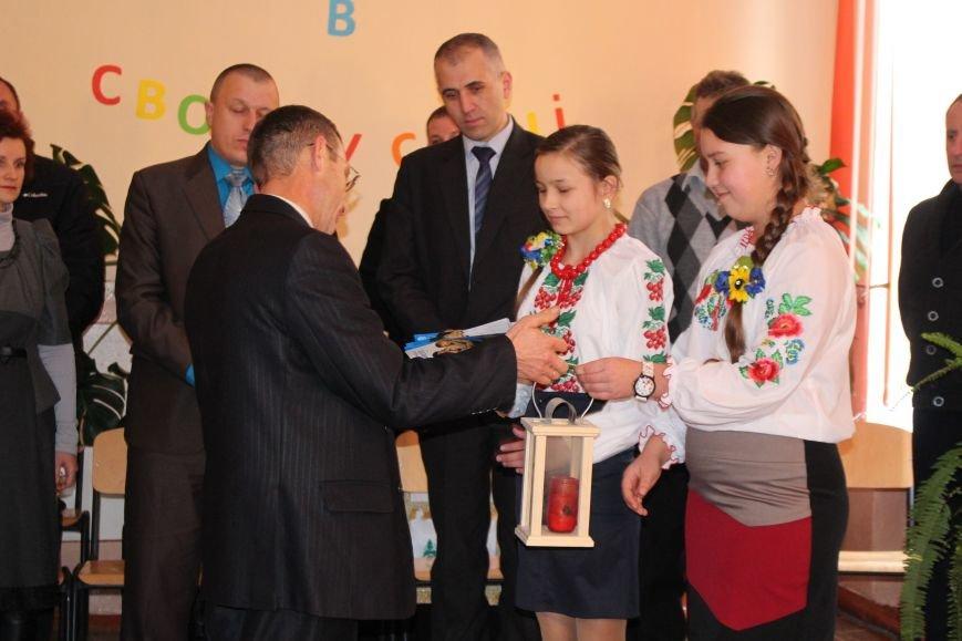 Вифлеємський Вогонь Миру мандрує Західною Україною, фото-3