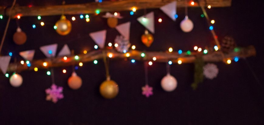 С Новым годом, Ялта! С Новым годом, ялтинцы!, фото-2