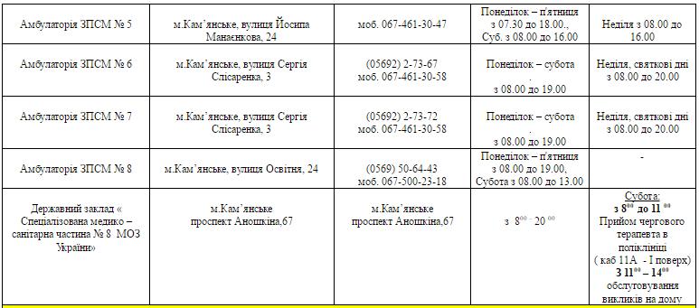 каменское3