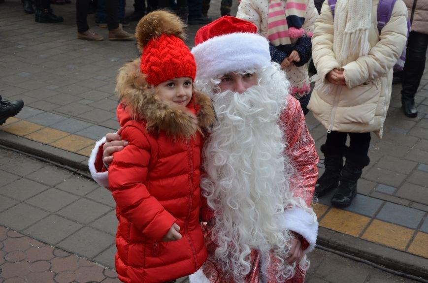 Фотопятница: добрый Дедушка Мороз, фото-21