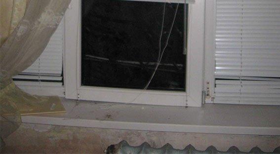В Никополе задержали домушника, фото-3