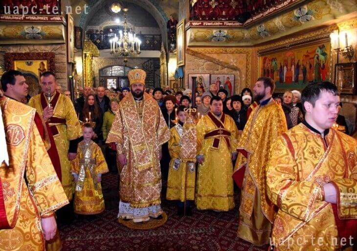 Трагедії і перемоги, або Чим запам'ятається 2016 рік на Тернопільщині, фото-14