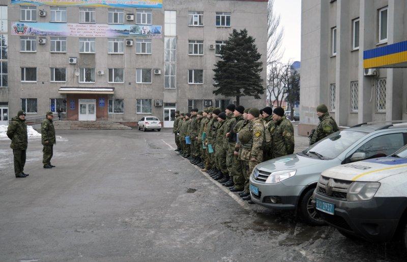 Pokrovsk (1)