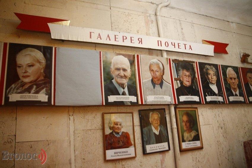 rosija_korolenka4444