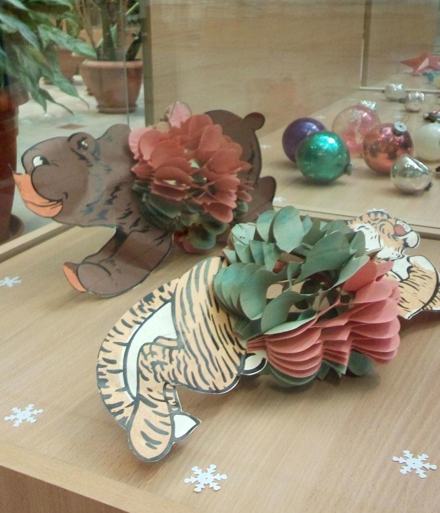 Подарите детям сказку в день перед Рождеством, фото-2