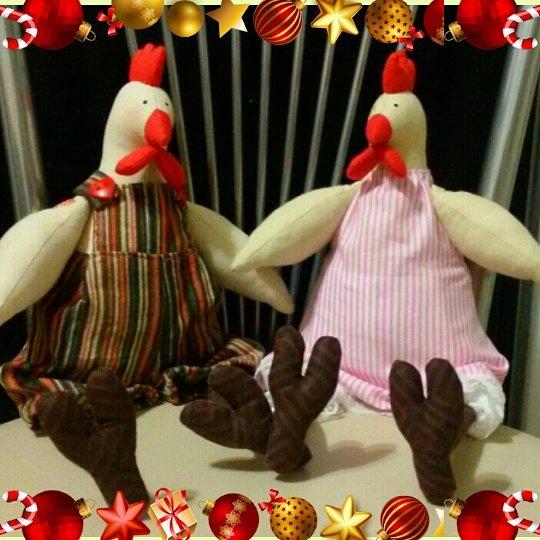 Подарите детям сказку в день перед Рождеством, фото-6