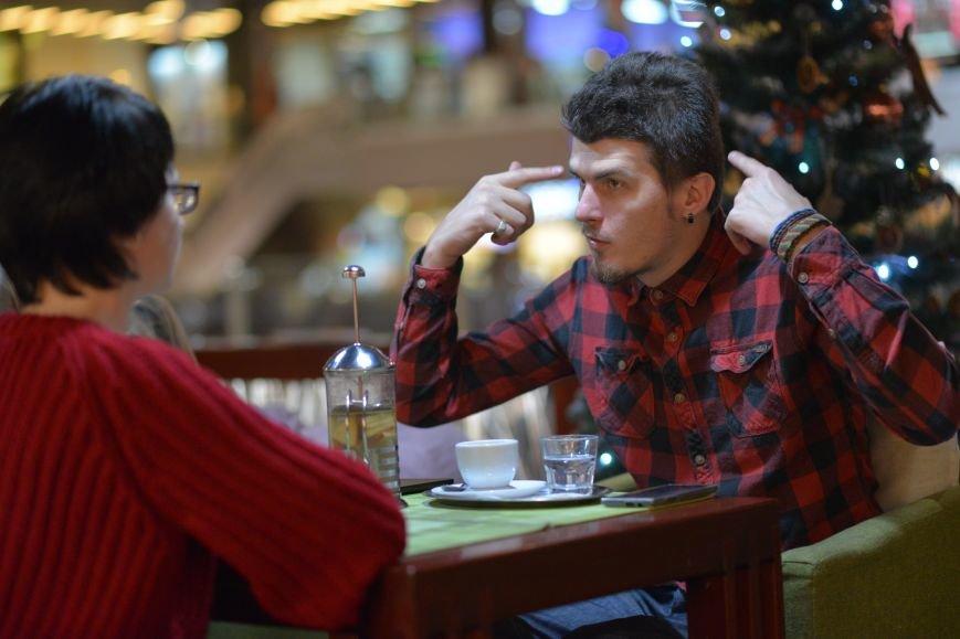 Рецепт успіху та заповітна мрія шоумена Жори Потапчука, фото-2