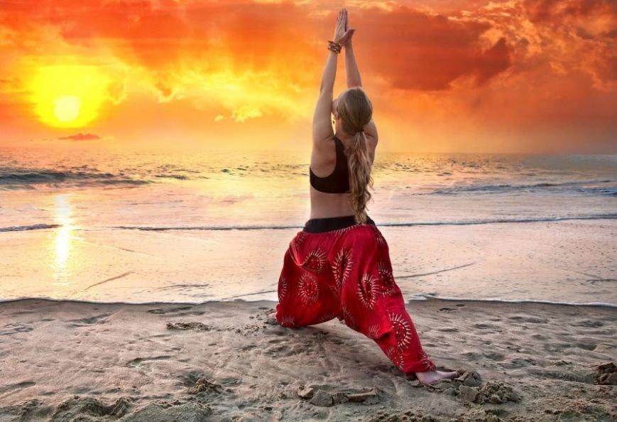Почему в Индию приезжают ради просветления и вдохновения?, фото-1