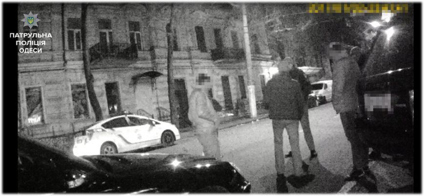 """Появились фото с места стрельбы в одесском """"Шкафу"""" (ФОТО), фото-8"""