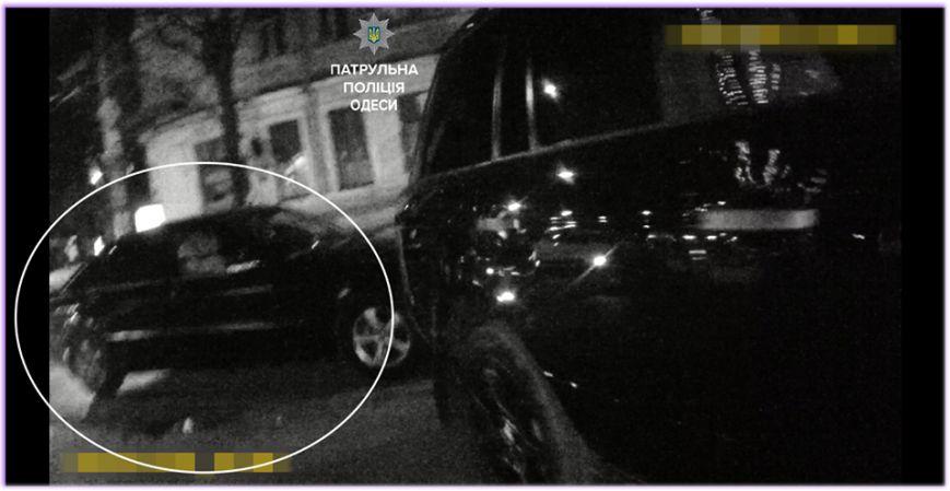 """Появились фото с места стрельбы в одесском """"Шкафу"""" (ФОТО), фото-5"""