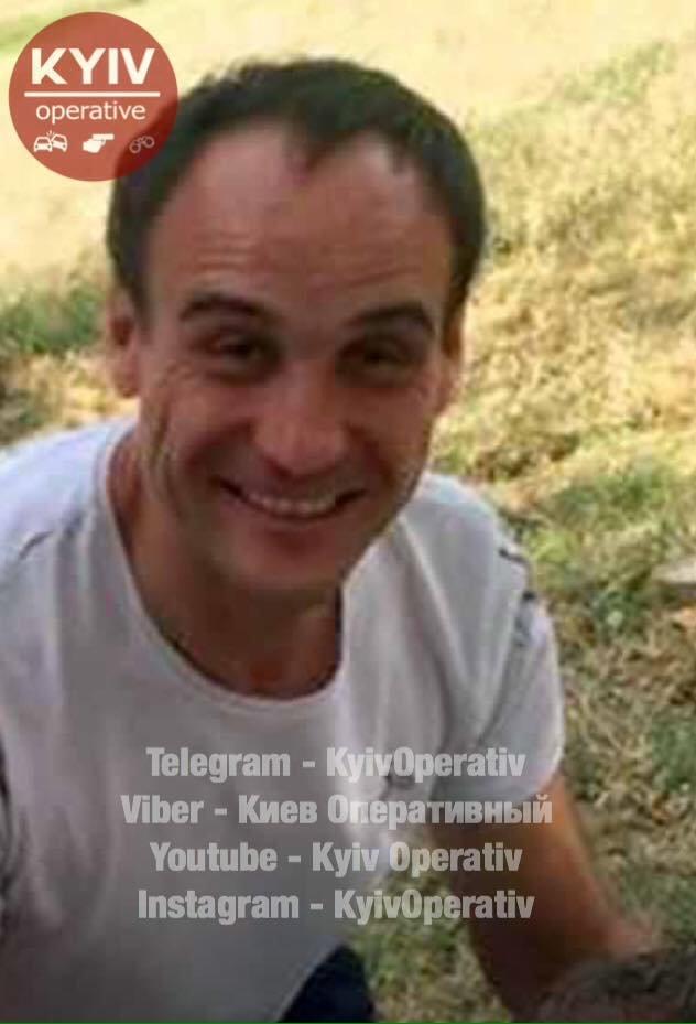 В Киеве разыскивают мошенника, который продает фейковые путевки (ФОТО), фото-2