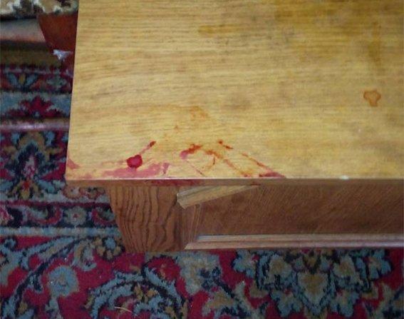 В Днепре на празднике муж забил жену насмерть (ФОТО), фото-4