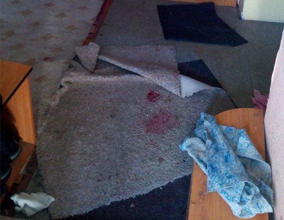 В Днепре на празднике муж забил жену насмерть (ФОТО), фото-2