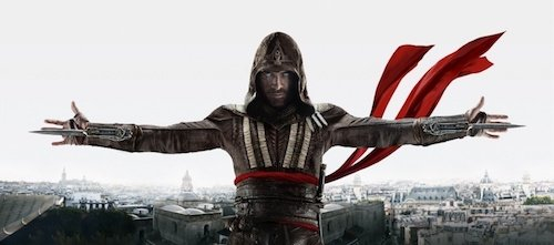 kinopoisk.ru-Assassin_27s-Creed-2868756