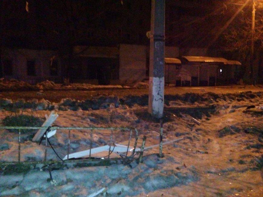 ЧП в Сумах: на Металлургов от газа взорвался жилой дом (ФОТО+ВИДЕО), фото-8