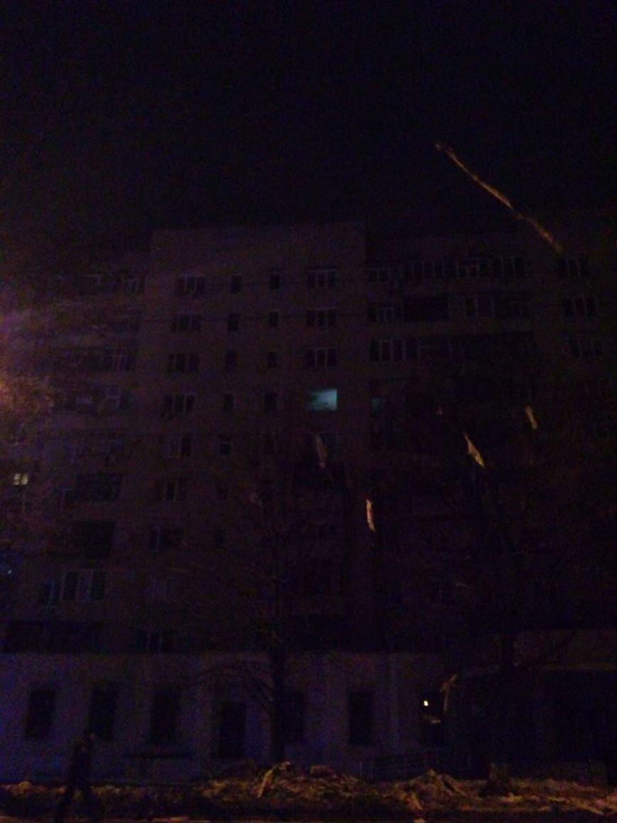 ЧП в Сумах: на Металлургов от газа взорвался жилой дом (ФОТО+ВИДЕО), фото-7