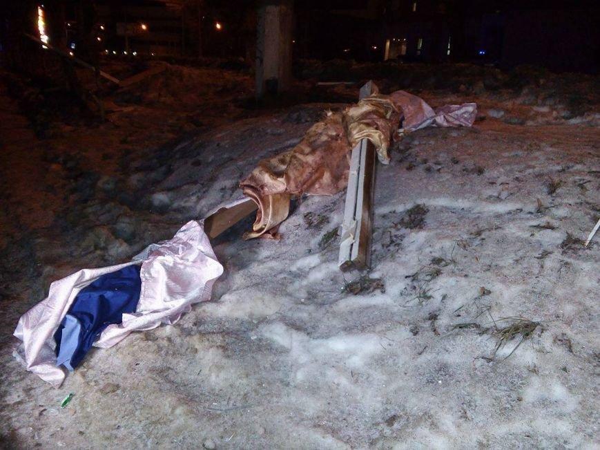 ЧП в Сумах: на Металлургов от газа взорвался жилой дом (ФОТО+ВИДЕО), фото-5