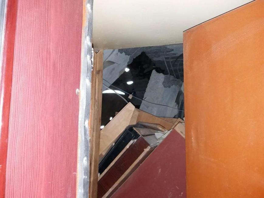 Появились фото разрушенных от взрыва газа в Сумах квартир (ФОТО), фото-8