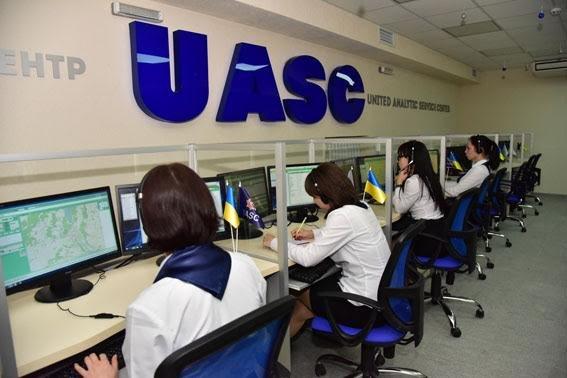 В полицейский колл-центр UASC обратились 2500 мариупольцев (ФОТО), фото-3