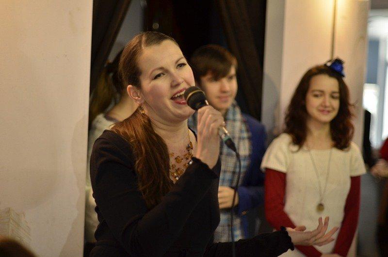 Одессу превратили в пряничную сказку (ВИДЕО, ФОТО), фото-10