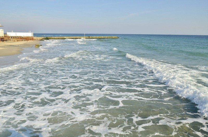 Затишье перед бурей: послезавтра одесситам будет не до моря (ФОТО), фото-5
