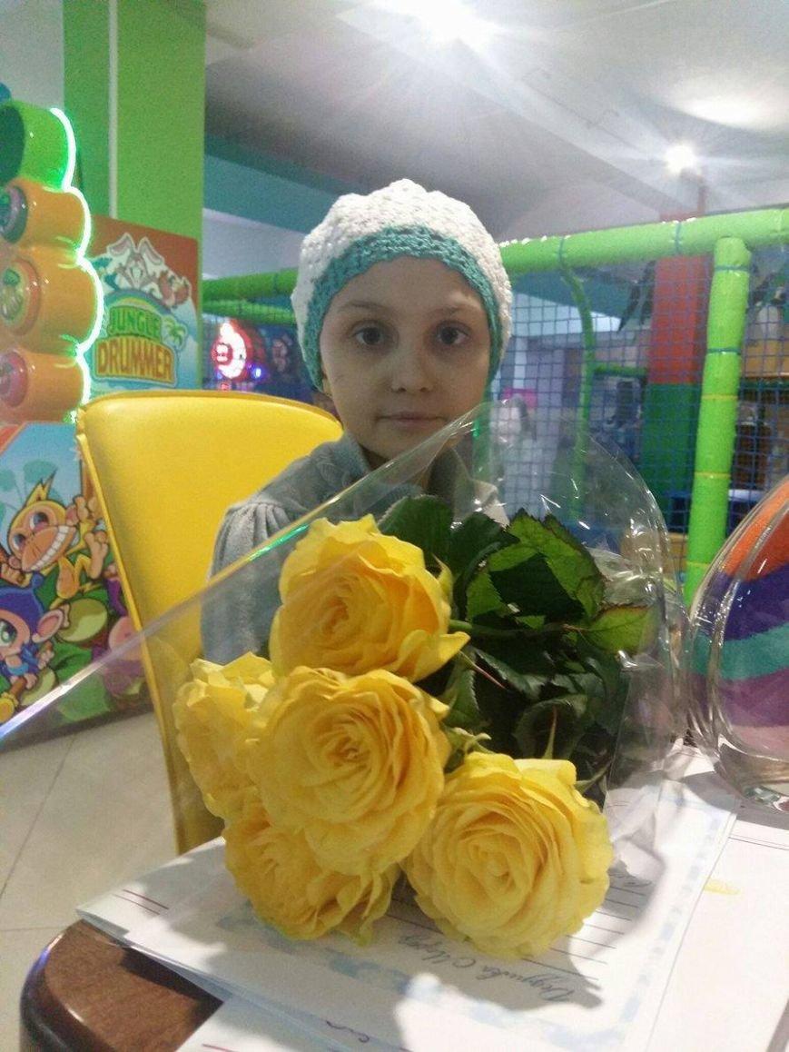 Онкобольная девочка, пострадавшая от взрыва на Металлургов в Сумах, нуждается в лекарствах и донорах (СКАНЫ ДОКУМЕНТОВ), фото-5