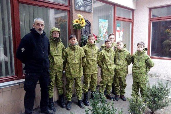 Кузьмич-2