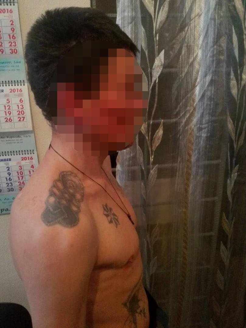 Иностранцу-рецидивисту предъявлено обвинение в двойном убийстве на Новый год, фото-2