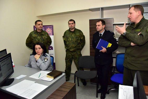 Новолуганск UASC 04.01 1