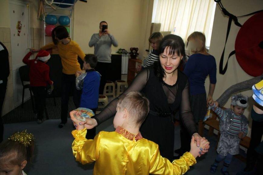 В Северодонецке радужные дети не остались без праздника (фото), фото-6