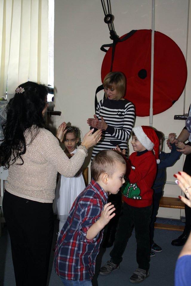 В Северодонецке радужные дети не остались без праздника (фото), фото-4