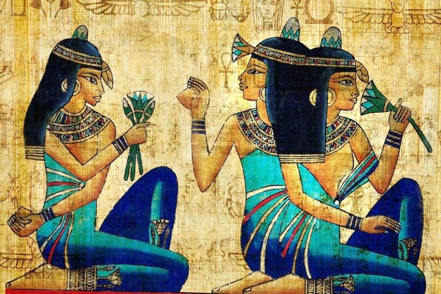 ansient-egypt-1