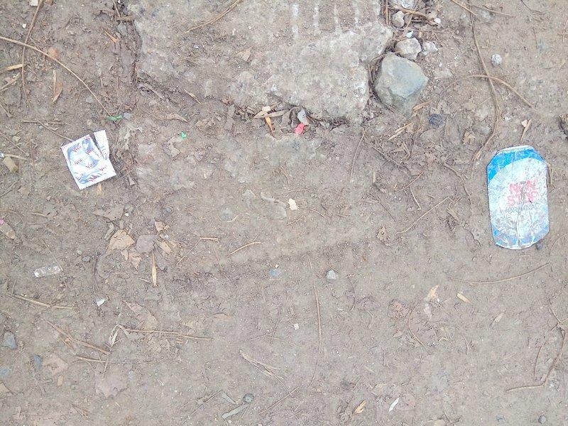 Какие тайны и опасности ждут одесситов возле Привоза? (ФОТО), фото-9