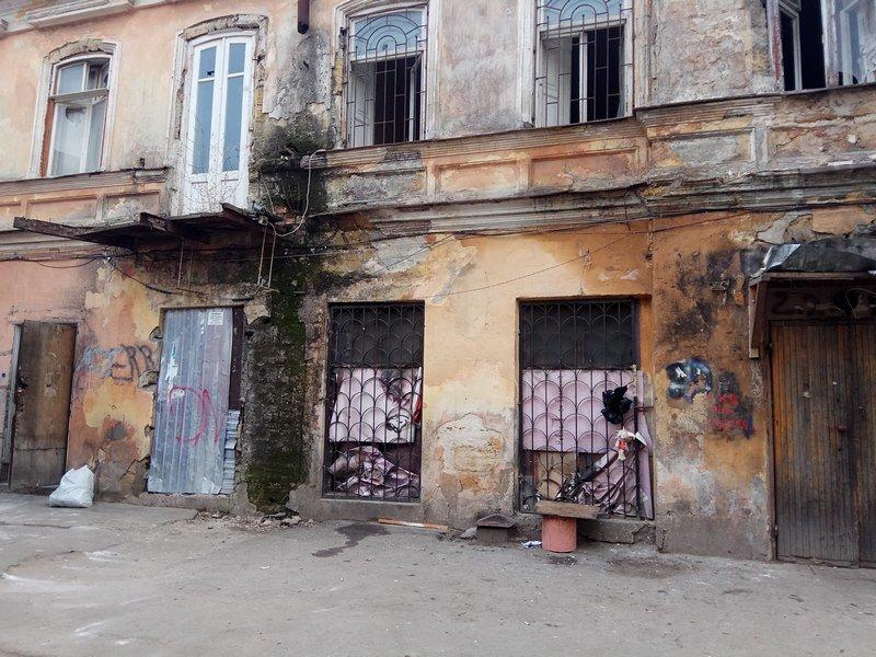 Какие тайны и опасности ждут одесситов возле Привоза? (ФОТО), фото-3