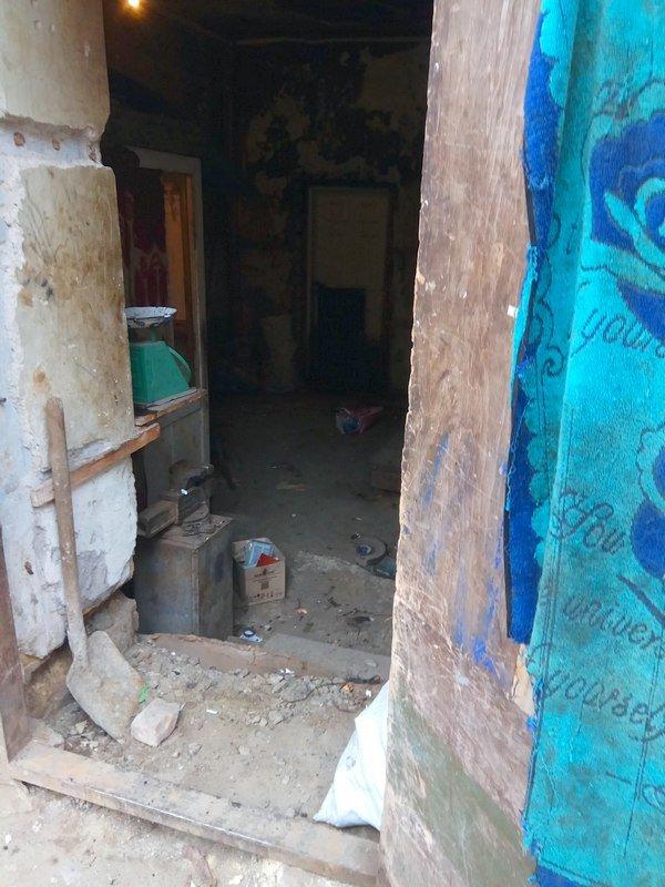 Какие тайны и опасности ждут одесситов возле Привоза? (ФОТО), фото-16