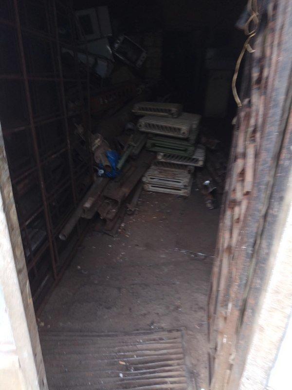 Какие тайны и опасности ждут одесситов возле Привоза? (ФОТО), фото-28