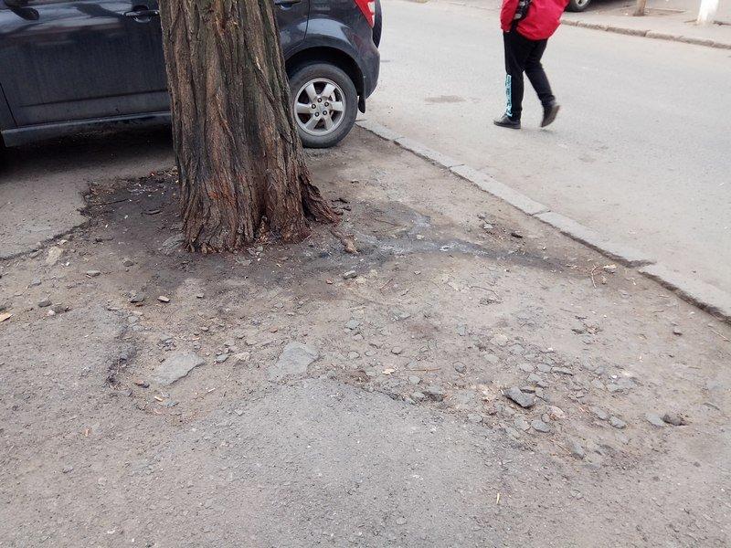 Какие тайны и опасности ждут одесситов возле Привоза? (ФОТО), фото-2