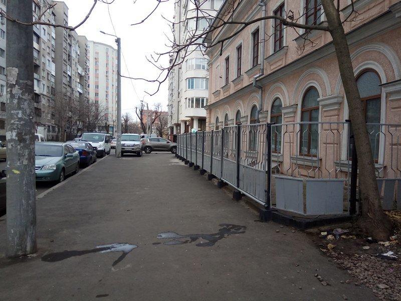 Какие тайны и опасности ждут одесситов возле Привоза? (ФОТО), фото-11