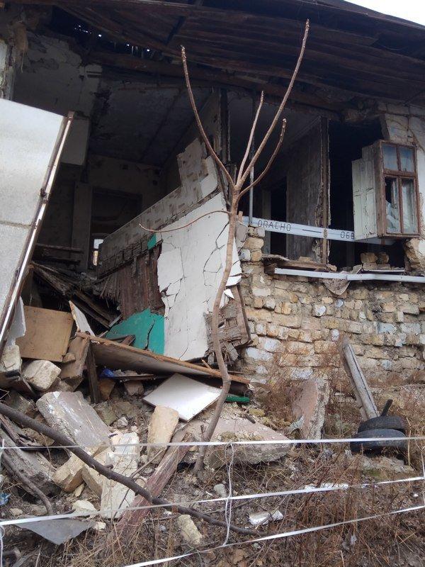 Какие тайны и опасности ждут одесситов возле Привоза? (ФОТО), фото-24